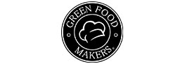 Green food Makers